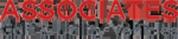 logo__0000s_0000_32
