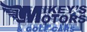 logo__0000s_0004_28