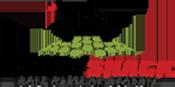 logo__0000s_0008_24