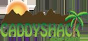 logo__0000s_0015_17