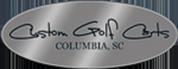 logo__0000s_0016_16