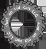 logo__0000s_0018_14