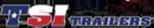 logo__0000s_0021_11