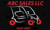 logo__0000s_0022_10