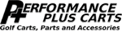 logo__0000s_0025_7