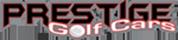 logo__0000s_0029_3